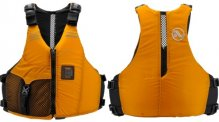 "Astral Designs ""Ronny"" PFD"
