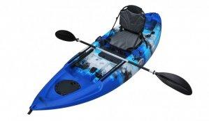 Brooklyn Kayak Company UH-FK285