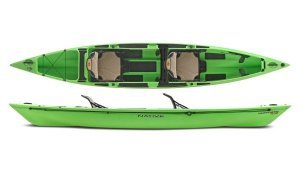 Native Watercraft Ultimate FX 15 Tandem
