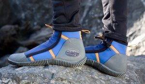 Kokatat Portage Kayaking Shoes