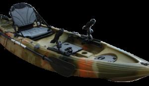 Eddy-Gear-Stingray-LR-Front_TRANS