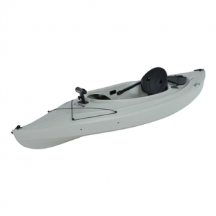 Lifetime Payette Angler 98 Fishing Kayak