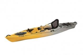 Evoke® Navigator 120 Kayak