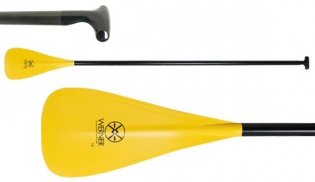 Werner Fiji Stand Up Paddle
