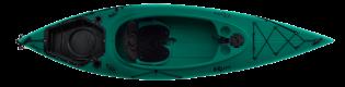 Riot Kayaks Quest 10 Angler