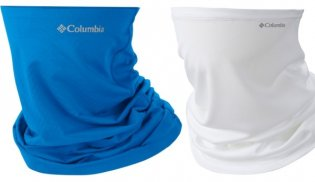 Columbia Freezer Neck Wrap
