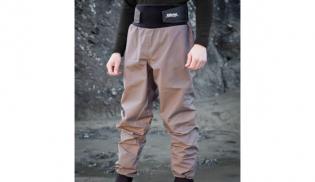 "Kokatat ""Hydrus 3L"" Dry Pants"