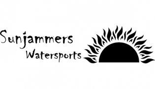 Sunjammers Watersports Logo