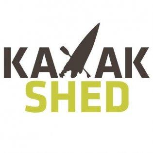 KayakShed