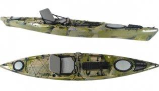 jackson kayak cuda 14