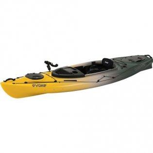 Evoke Conquer 100 Kayak