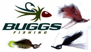 Buggs Fishing Jigs