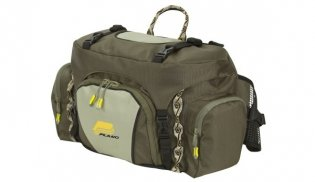 Plano 3700 LUMBAR FISHING PACK