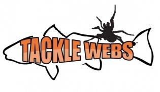 TackleWebs