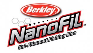 Berley NanoFil Fishing Line Review