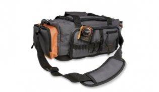 RF2 Tackle bag