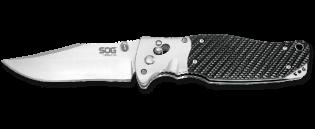 SOG S95-N Tomcat 3.0