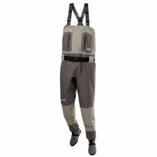 "Magellan Outdoors ""Mag 2"" Breathable Waders"
