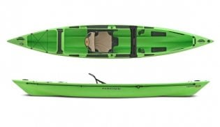 Native Watercraft Ultimate FX 15