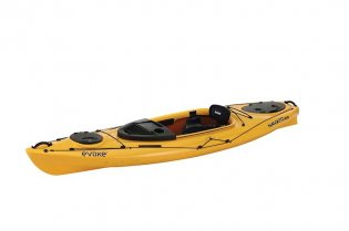 Evoke® Navigator 100 Kayak