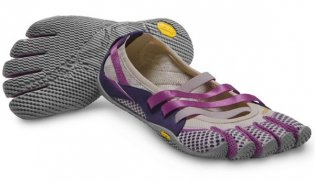 Vibram Five Fingers Alitza Shoe