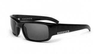 Kaenon Arlon Sunglasses