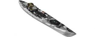 "Ocean Kayak ""Trident 15"""