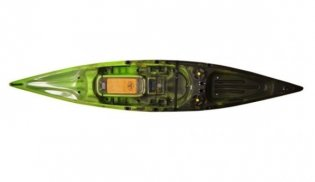 Viking Kayaks Profish 440