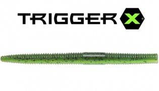 Trigger X Flutter Worm