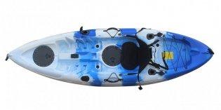 Brooklyn Kayak Company UH-FK184