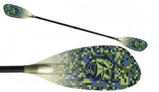 Adventure Technology Oracle Angler Paddle