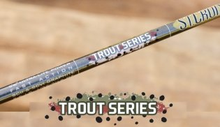 St Croix Trout Series