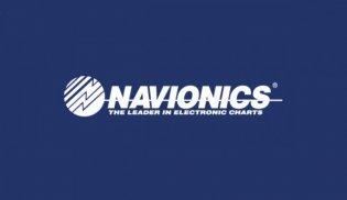 Review:  Navionics Gold Chip