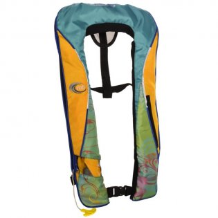 MTI Adventurewear Helios 2.0