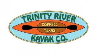 Trinity River Kayak Company