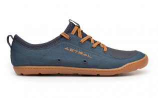 "Astral ""Loyak"" Shoe"