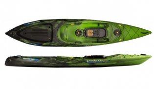 Viking Kayaks Profish 400 Lite