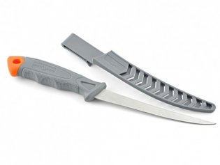 "South Bend ""Floating Fillet Knife, 6-Inch"""