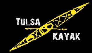 Tulsa Kayak