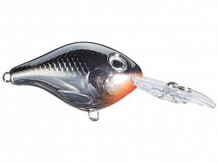 "Rapala ""Ultra Light Crank"""