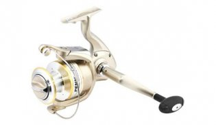 Penn Pursuit Spinning Reel
