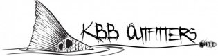 KBB Outfitters