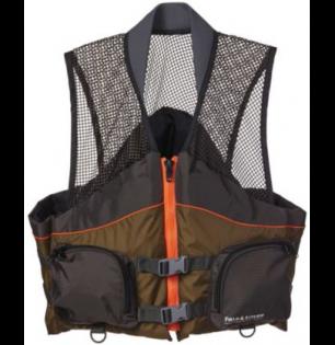 Field & Stream Fishing Life Vest