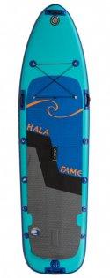 "Hala ""Fame"""