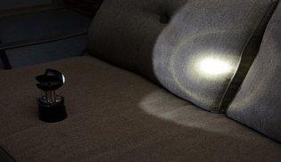 "Kelty ""Lumaspot Mini"" Lantern"