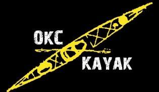 Oklahoma Kayak