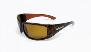 Bomber Sunglasses