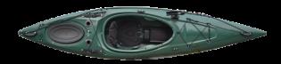Riot Kayaks Edge II Angler