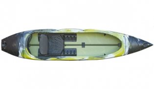 Jackson Kayak Orion 12