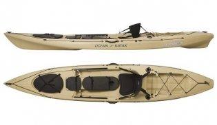 Ocean Kayak Prowler Trident 13
